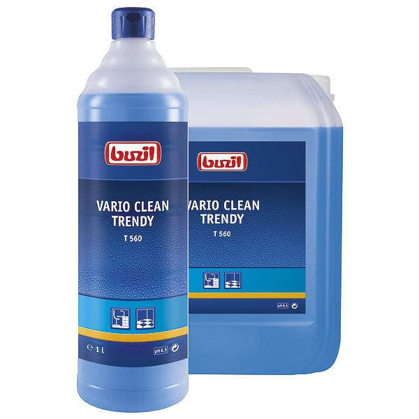 Vario Clean Trendy