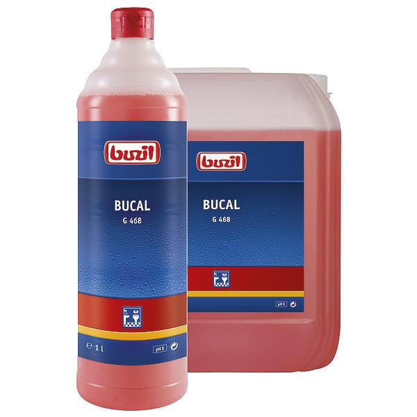 Bucal