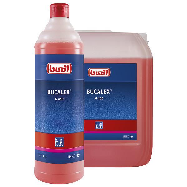 Bucalex®